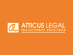 Atticus Legal