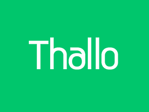 Thallo Partners
