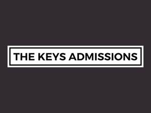 The Key Admissions