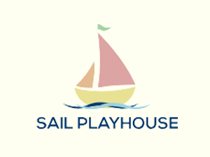 SAIL Playhouse